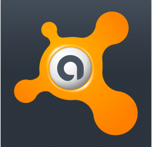 Avast 2018 Antivirus review: Avast Free (Pro) Antivirus, Avast Internet Security, Avast Premier - Post Thumbnail