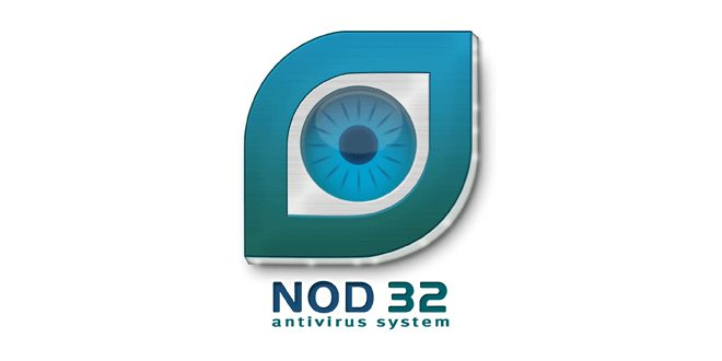 Review Eset NOD32 - Post Thumbnail